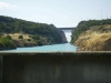Peloponnesos-kanaal-van-korinthe-600