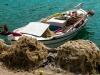 Peloponnesos-Vivari-vissersboot-600