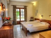 chalkidiki-psakoudia-philoxenia-bungalows-double-room-binnen-600