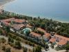 chalkidiki-psakoudia-philoxenia-bungalows-overzicht-600