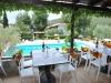 chalkidiki-psakoudia-philoxenia-bungalows-restaurant-600