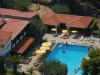 chalkidiki-psakoudia-philoxenia-bungalows-zwembad-600