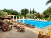chalkidiki-psakoudia-phlioxenia-bungalows-pool-600