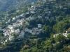 Pilion-Makrinitsa-uitzicht--600