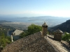 Pilion-Makrinitsa-uitzicht-Volos-600