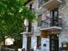 Pilion-Milies-hotel-600