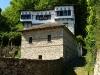 Pilion-Vizitsa-huis-600
