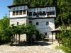 Pilion-Vizitsa-traditioneel-huis-600