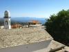 Pilion-Vizitsa-uitzicht-kerktoren-600