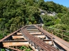 Pilion-spoorbrug-stoomtrein-600