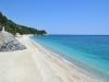 Pilion-strand-Egeische-kust-600