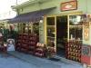Pilion-traditionele-winkel-600