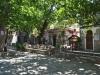 Pilion-vakantie-Afissos