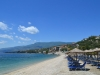 Pilion-vakantie-strand-Afissos-600