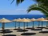 Pilion-vakantie-strand-Boufa-Kala-Nera-600