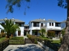 Pilion-vakantie-villas-luxe-aan-zee-600
