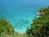 Pilion-zee-plaka-beach-600
