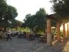 Rethymnon-Kreta-Agrecofarm-600