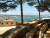 Rethymnon-Kreta-Fortezza-600
