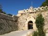 Rethymnon-Kreta-Fortezza-ingang-600