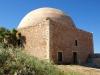 Rethymnon-Kreta-Fortezza-koepel-600