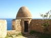 Rethymnon-Kreta-Fortezza-uitzicht-600