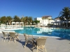 Rethymnon-Kreta-Grecotel-Caramel-Boutique-Hotel-600