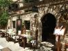 Rethymnon-Kreta-To-Pigadi-restaurant-600