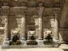 Rethymnon-Kreta-Venetiaanse-bron-600