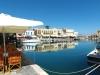 Rethymnon-Kreta-Venetiaanse-haven-600