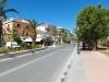 Rethymnon-Kreta-boulevard-600