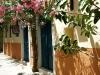 Rethymnon-Kreta-centrum-straatje-600