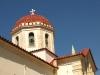 Rethymnon-Kreta-kerk-600
