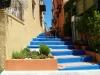 Rethymnon-Kreta-straatje-600