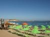 Rethymnon-Kreta-strand-600