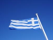 Rhodos-Griekse-vlag-boot-600
