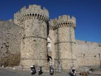 Rhodos-oude-stad-poort-600