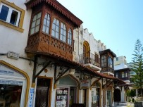 Rhodos-stad-ottomaans-vakantie-600