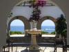Rhodos-Kallithea-vakantie-600
