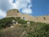 Rhodos-Monolithos-kasteel-600