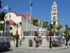 Rhodos-vakantie-ialyssos-kerk-600