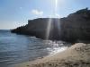 Rhodos-Mavros-Kiamos-beach-600