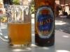 rhodos-bier-600