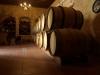 rhodos-empona-kounaki-winery-griekenland-600
