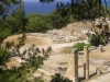 rhodos-kameiros-overzicht-griekenland-600