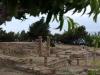 rhodos-kameiros-tempel-griekenland-600