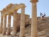 rhodos-lindos-akropolis-griekenland-600