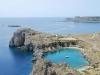 rhodos-lindos-baai-griekenland-600
