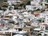 rhodos-lindos-oude-stad-griekenland-600