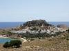 rhodos-lindos-uitzicht-griekenland-600